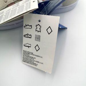 Adidas Superstar odiniai kedukai