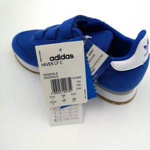 Adidas Haven kedukai