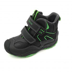Geox auliniai batai