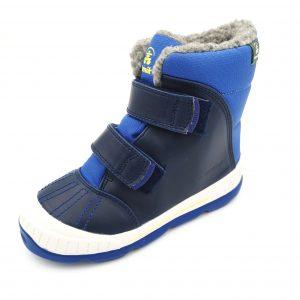 KAMIK sniego batai