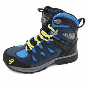 Icepeak Willis batai