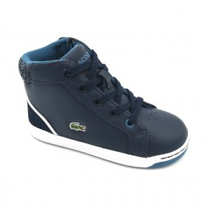 Lacoste Explorateur Lace batukai