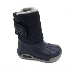 Chicco šilti žieminiai batai